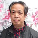 画家刘耀元
