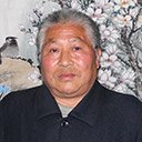 画家朱祖义