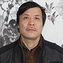 画家黄荣华